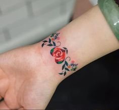 70 Latest Girly Tattoo Designs You Must Check