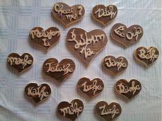 LadislavKurnota / Srdiečka Sugar, Cookies, Desserts, Food, Crack Crackers, Tailgate Desserts, Deserts, Biscuits, Essen