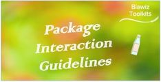 Well designed packages lead to a positive consumer interaction & experience. These guidelines will help you to explore improvements to package designs. #PackageInteraction Food And Beverage Industry, Improve Yourself, Infographic, Packaging, Explore, Opportunity, Free, Exploring, Information Design