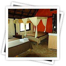 OM Tulum Hotel Cabanas and Beach Club Accommodation in Tulum Mexico