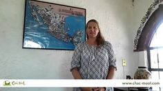 Spanish School in Mexico - Testimonial www.chac-mool.com  Call Us: 480 338 5147  info@chacmoolshools.com  Learn Spanish in México or Costa Rica  The Total Immersion Semester Program  The TISP offers a Total Immersion opportunity to those college students who want to cover up to five Spanish and Latin American Studies courses in only twelve weeks in which they will have the opportunity to earn up to 18 semester credits and develop a conversational fluency. Students will be surrounded by a…