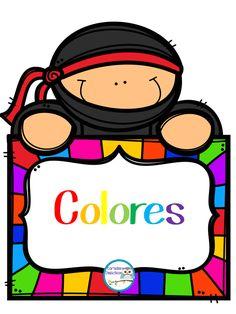 300 Tarjetas para trabajar el vocabulario – Imagenes Educativas Classroom Rules, Homeschool, Clip Art, Printables, Education, Children, Creative, Fictional Characters, Cartoon Clip