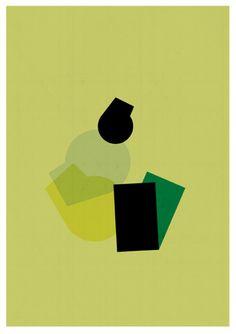 jesus-perea-abstract-artist-02
