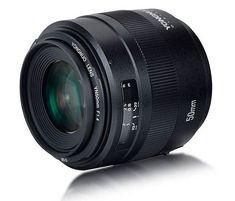 Canon, F 1, Macro, Binoculars, Photography, Fotografia, Photograph, Cannon, Big Guns