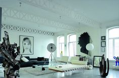 Best spotted maisoncorbeil images home accessories home