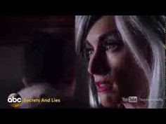 4x18 Sympathy for the De Vil - ABC Promo OMG I can't wait for this episode!! Cruella is my favourite character!!!!!!