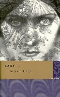 """""""Lady L."""", de Romain Gary"""