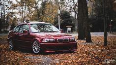 Zdjęcie: 330i M Sport Package  #BMW
