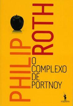 O Complexo de Portnoy, Philip Roth