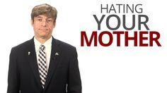 The Vortex—Hating Your Mother