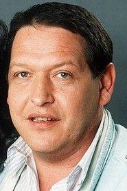 Diether Krebs (* 11. August 1947 in Essen; † 4. Januar 2000 in Hamburg)