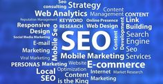 Hiring SEO Expert: There's good and bad SEO, so it pays to follow some basic rules when looking to hire an SEO firm or consultant for your business.
