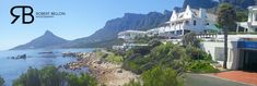 12 Apostles Hotel & Spa with Cape Towns breathtaking beauty Photo Corners, Photography Services, Professional Photography, Hotel Spa, Cape Town, South Africa, Mansions, House Styles, Beauty