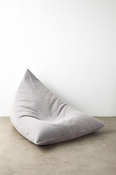 The MT Large Beanbag Bean Bag does not come filled – it will require 300L of beans. Composition: 100% Cotton. Dimensions: 112cm x 150cm - pouch bag for women, designer bags online, bags sale online *ad