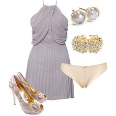 """anas graduation"" by sabra628 on Polyvore"