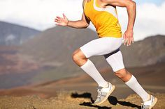 6 Injury-Reducing Exercises For Runners - Competitor.com