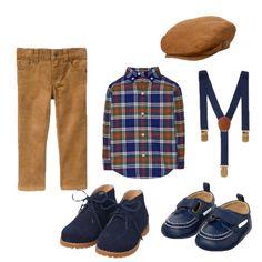 Stylish Shirt For Boy Baby Outfits Newborn, Toddler Outfits, Baby Boy Outfits, Kids Outfits, Winter Outfits, Toddler Boy Thanksgiving Outfit, Thanksgiving Fashion, Toddler Winter Fashion, Kids Fashion