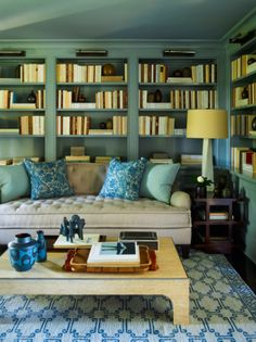 Perfection !!!! STEVEN GAMBREL | Mark D. Sikes: Chic People, Glamorous Places, Stylish Things