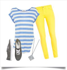 """""""Clothes"""" by julie-christiansen-1 on Polyvore"""