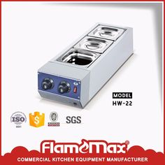 flamemax 2017 chocolate tempering machine for sale
