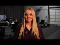 Send Your Videos & Photos Using #YoungInAmerica It's easy just go here: http://yia.daniellebradbery.com