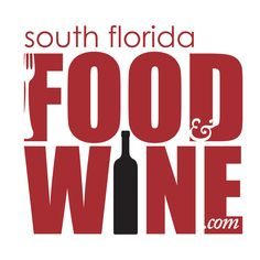 ONE of our amazing Media Sponsors!! Thank you so much to Christine! We love you!:::: miami food wine events, aspen food wine, napa food wine, south florida food wine, palm beach food wine, south beach food wine festival