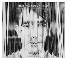soultrainonline.de - REVIEW - LIVE ON TOUR: Hanno Busch Trio – Share This Room (Frutex Tracks/Soulfood)!