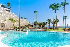 Sensimar Calypso Resort & Spa, Fuerteventura
