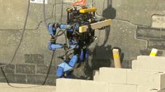 Google robot wins Pentagon contest (and Skynet moves another step closer!)