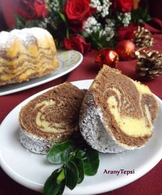 Cake Recipes, Pancakes, French Toast, Muffin, Bread, Cheese, Cooking, Breakfast, Food