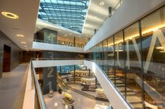 2012 Almere Library Design - Buscar con Google