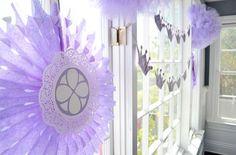 princesa-sofia_decor-janelas