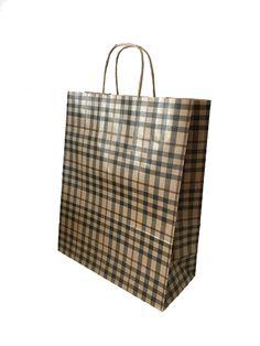 Louis Vuitton Damier, Pattern, Bags, Fashion, Handbags, Moda, La Mode, Dime Bags, Fasion