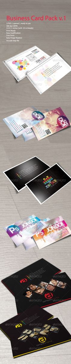Realistic Graphic DOWNLOAD (.ai, .psd) :: http://sourcecodes.pro/pinterest-itmid-1002378977i.html ... Business Card Pack Vol. 1 ...  best card, busibess card, busibess card pack, card collection, card pack, collection, color card, easy card, graphic card, mega pack card, product card, some card, top card  ... Realistic Photo Graphic Print Obejct Business Web Elements Illustration Design Templates ... DOWNLOAD :: http://sourcecodes.pro/pinterest-itmid-1002378977i.html