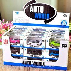 1: 87 initial d hot wheels cars kim loại máy đồ chơi mô hình xe fast and furious diecast thể thao xe taxi toys cho trẻ em trai quà tặng