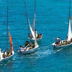 Majorca.photos - Community - Google+ Majorca, Spain, Boat, Community, Island, Google, Photos, Scenery, Dinghy