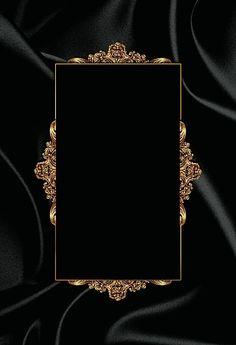 Flower Background Wallpaper, Gold Background, Flower Backgrounds, Background Patterns, Wallpaper Backgrounds, Background Images, Silver Wallpaper, Framed Wallpaper, Screen Wallpaper