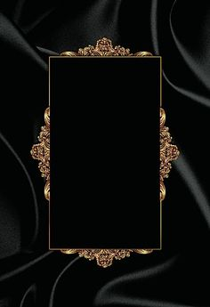 - #planodefundo Framed Wallpaper, Flower Background Wallpaper, Gold Background, Flower Backgrounds, Background Patterns, Wallpaper Backgrounds, Silver Wallpaper, Screen Wallpaper, Background Images