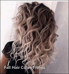 Perfekte Frisur zustimmen comment fashion boom Credit Sch ne Sch nheit Kommentar Kredit Mode-Boom New Site Perfekte Frisur zustimmen comment fashion boom Credit Sch ne Sch nheit Kommentar Kredit Mode-Boom New Site nbsp hellip hair diy Hair Color Highlights, Hair Color Balayage, Haircolor, Ombré Hair, Frizzy Hair, Fast Hairstyles, Perm Hairstyles, Cool Hair Color, Fall Hair