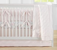 **Brand New** By Suncrest JOLLY JAMBOREE 5 PIECE COT BEDDING SET Free Gift