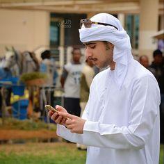 Zayed bin Maktoum bin Rashid Al Maktoum, 2016. Foto: 55553.m