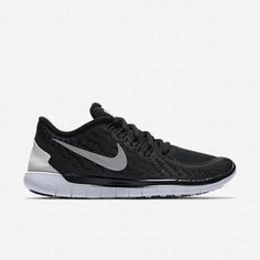 5a78d30c113f1 12 Best Nike Shoes Online nikesportscheap4sale images