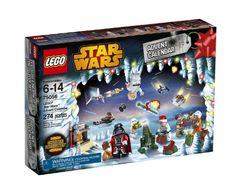#StarWars #adventcalendar #LEGO #lego #calendar  http://www.ebay.com/itm/261619508688?ru=http%3A%2F%2Fwww.ebay.com%2Fsch%2Fi.html%3F_from%3DR40%26_sacat%3D0%26_nkw%3D261619508688%26_rdc%3D1