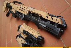 Warhammer 40000 warhammer40000 warhammer40k warhammer 40k