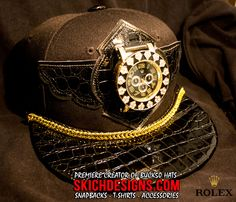c2240547e63 Buck 50 Hats · When ya see ya favorite rapper in his next video with this   buck50hat on -