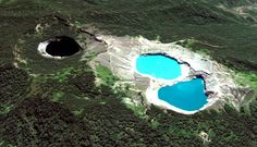 Image result for Kelimutu National Park