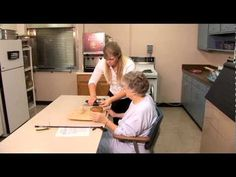 Occupational Therapy Assistant (OTA) most useful business degrees