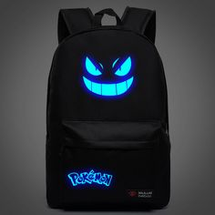 """Cartoon kawaii cute monster bag shoulders package $33 PLUS get 10% off quote """"Char"""" at the checkout."""