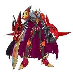 Character Concept, Character Art, Character Design, Digimon Fusion, Pokemon Fusion, Digimon Wallpaper, Demon Drawings, Digimon Tamers, Digimon Digital Monsters