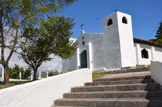 Honduras...worship